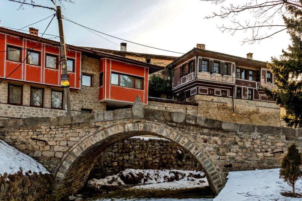 koprivstica zabelezitelnosti kalachev most